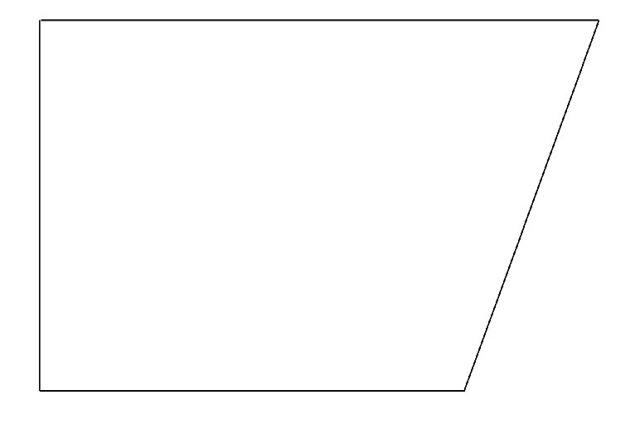 Jig For Gluing 110 Degree Angles For Het Fa 18 Vertical